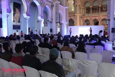 Workshops and Conferences